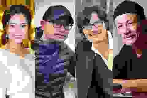 Nghệ sĩ nói gì về chuyện tẩy chay của khán giả Việt?