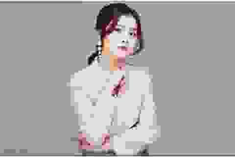 CEO Hoàng Hạnh và câu chuyện về hạnh phúc của người phụ nữ có sự nghiệp riêng