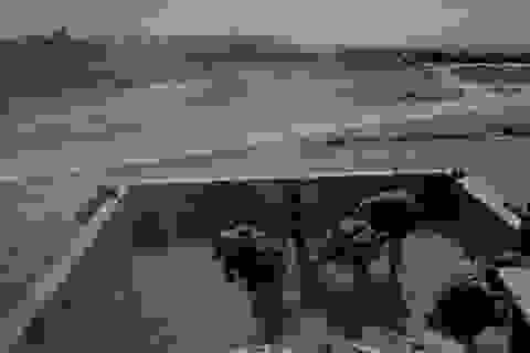Mỹ không hay biết thủ lĩnh chột mắt của Taliban sống cạnh căn cứ quân sự suốt nhiều năm