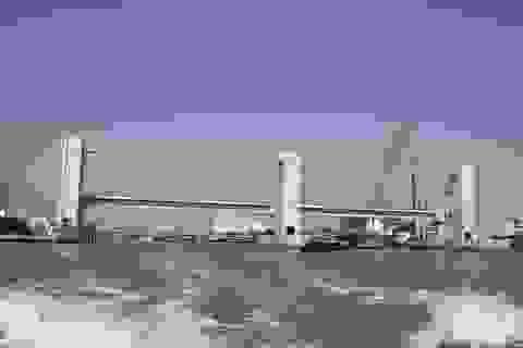 """""""Khát"""" vốn đầu tư hạ tầng, TPHCM kêu gọi hợp tác công tư"""