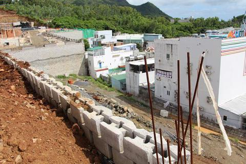 Khánh Hòa yêu cầu rà soát, đề xuất thu hồi các dự án không đảm bảo an toàn