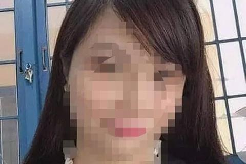 Vụ cô giáo bị tố vào nhà nghỉ với học sinh: Sở GD&ĐT đề nghị công an điều tra, làm rõ