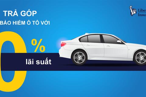 Giá ô tô giảm mạnh: Chủ xe băn khoăn trong việc lựa chọn bảo hiểm ô tô