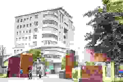 3 cháu bé chết oan ức vẫn không khởi tố vụ án: VKSND huyện Lạng Giang đồng thuận (?!)