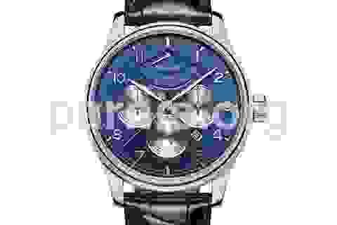 Đồng hồ Parnis có thực sự tốt không?