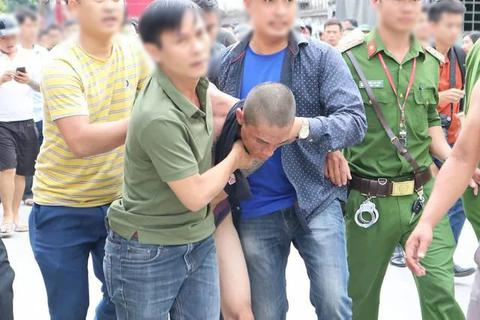 Việt Nam lần đầu ban hành phác đồ điều trị ngáo đá