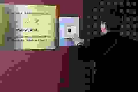 CIA bị nghi đứng sau vụ đột nhập Đại sứ quán Triều Tiên tại Tây Ban Nha