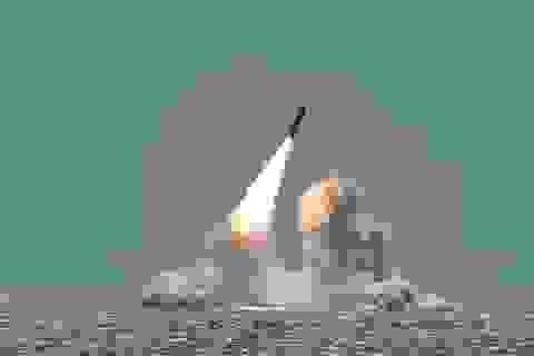 """Nga cáo buộc Mỹ """"che giấu"""" vũ khí hạt nhân"""