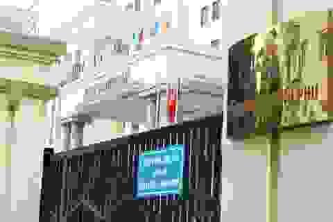 Làm rõ tố cáo cán bộ Thanh tra Chính phủ nhận 400 triệu của mẹ liệt sĩ