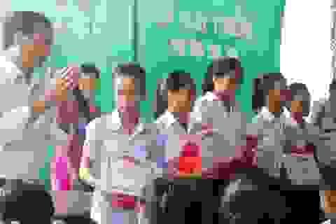 """Thừa Thiên Huế có hơn 100.000 gia đình đạt danh hiệu """"Gia đình học tập"""""""