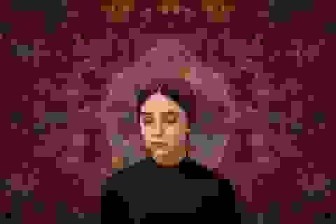 Những bức ảnh ấn tượng đầu tiên của giải thưởng nhiếp ảnh thế giới 2019