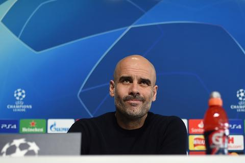 Người trong cuộc nói gì sau lễ bốc thăm vòng tứ kết Champions League?