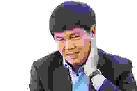 Đại gia Việt: Người tăng 1,3 tỷ USD, người mất 1,5 nghìn tỷ đồng vì thận trọng
