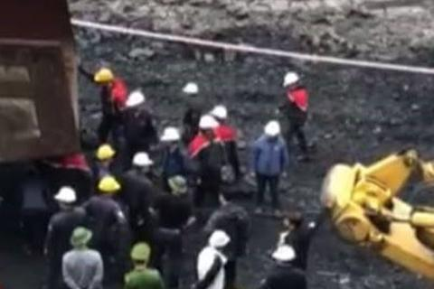 Vụ công nhân xô xát vì tranh chấp hợp đồng: Giải quyết dứt điểm trong tháng 3