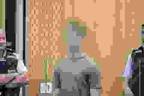 Thanh niên New Zealand đối mặt án tù 14 năm vì phát tán video vụ xả súng đẫm máu