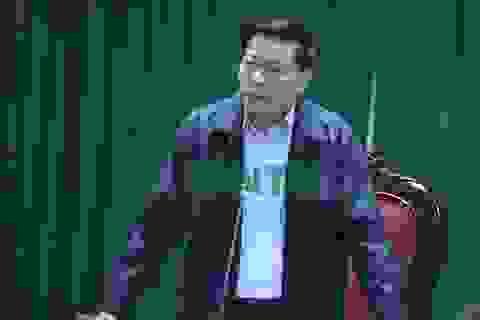 Bắc Ninh: Báo cáo Chính phủ về vụ học sinh nhiễm sán lợn