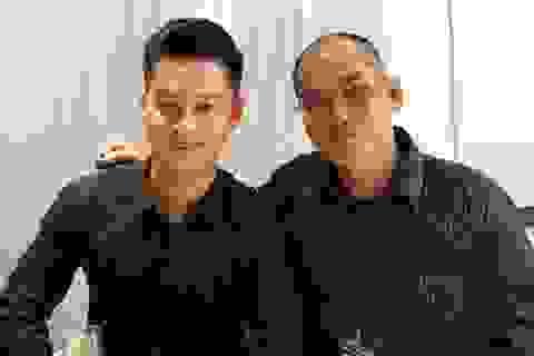 """Gia đình nhạc sĩ Trần Thiện Thanh lên tiếng vụ Đức Tuấn sửa lời """"Hoa trinh nữ"""""""