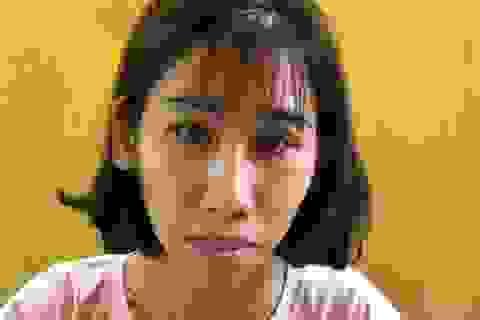 """Hà Nội: Góp tiền gọi """"chân dài"""" đến nhà nghỉ """"giải trí"""" bị tóm gọn"""
