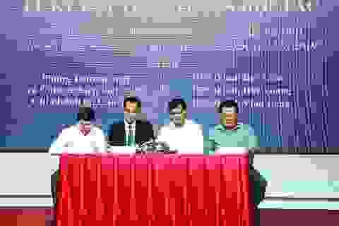 Năm 2018, Đồng bằng sông Cửu Long có 9.500 doanh nghiệp mới được thành lập