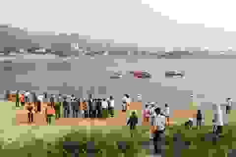 Vụ 8 trẻ đuối nước ở Hoà Bình: Yêu cầu tăng cường các biện pháp khẩn cấp