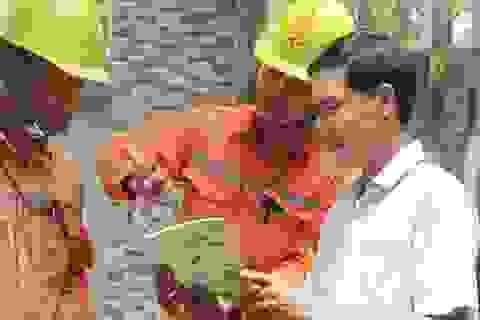 Chính phủ yêu cầu đánh giá tác động tăng giá điện đến đời sống nhân dân