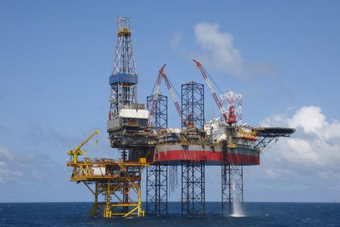 """PVN giải thích về """"tiền hoa hồng"""" ở các hợp đồng dầu khí"""