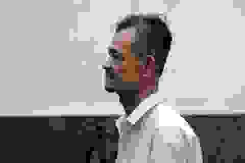 Kẻ giết người được vợ nạn nhân bao che lãnh án tử hình