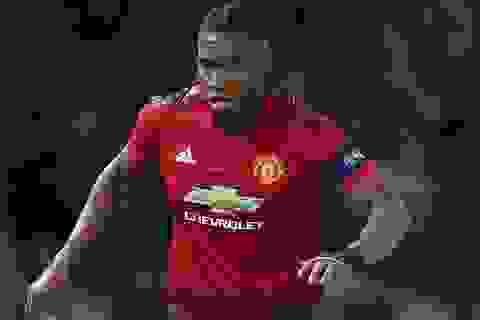 Solskjaer muốn Man Utd thanh lọc ba ngôi sao