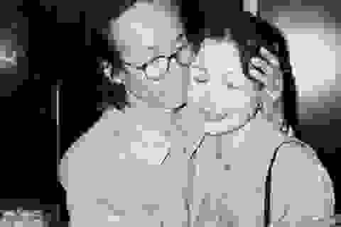 """Khánh Ly: """"Được Trịnh Công Sơn yêu là diễm phúc"""""""
