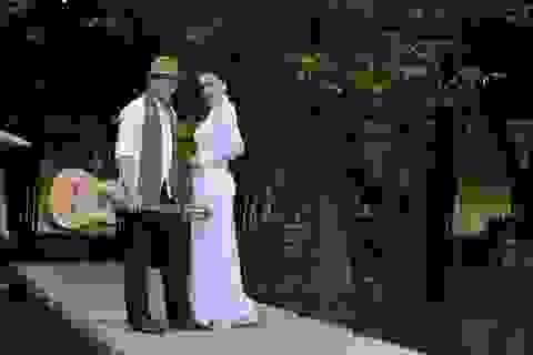 Đêm nhạc không thể bỏ qua dành cho tín đồ nhạc Trịnh, tại phố đi bộ Trịnh Công Sơn