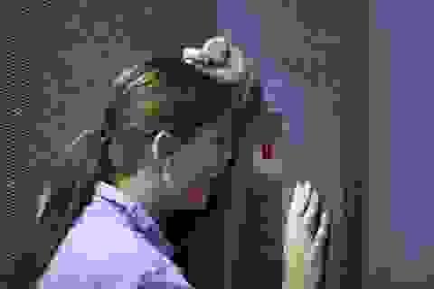 """Phụ nữ cần trang bị kỹ năng gì nếu bị """"yêu râu xanh"""" sàm sỡ trong thang máy?"""