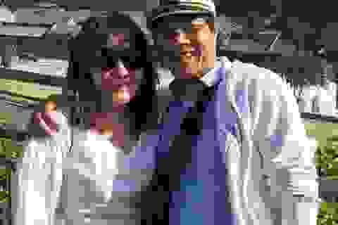 NSƯT Trọng Trinh kể về cuộc hôn nhân không con cái với người vợ thứ hai kém 16 tuổi