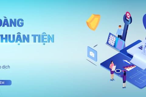 Fubon Life Việt Nam ra mắt Cổng thông tin điện tử dành riêng cho khách hàng