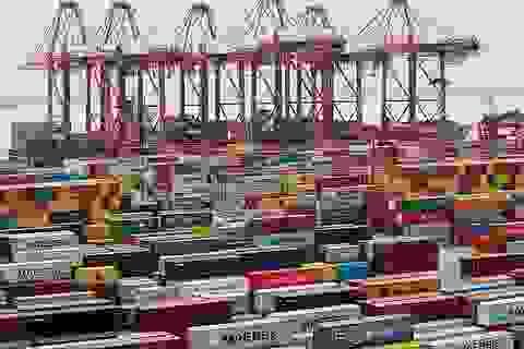 Chiến tranh thương mại Mỹ-Trung: Đường dài và chông gai