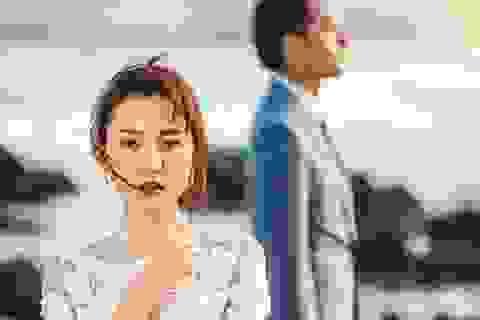Vì sao càng chung sống lâu dài, nhiều phụ nữ càng cảm thấy chán chồng?