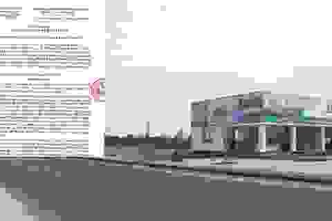 Huỷ kê biên tài sản trong vụ án liên quan đến nguyên Chủ tịch UBND TP Vũng Tàu