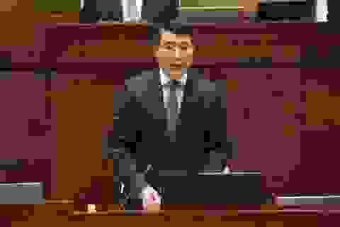 Thống đốc Lê Minh Hưng yêu cầu xử lý triệt để tình trạng sở hữu chéo