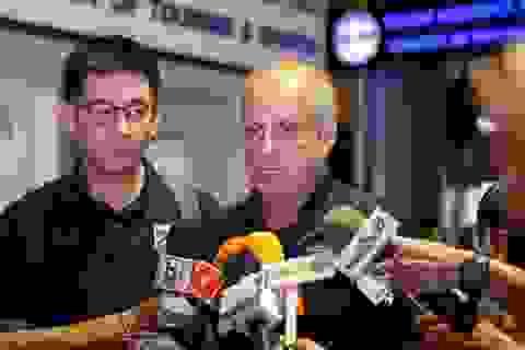 HLV U23 Thái Lan quyết trở lại mạnh mẽ sau thất bại nặng nề trước U23 Việt Nam