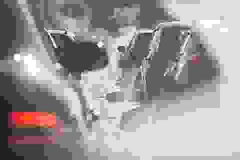 Ô nhiễm không khí có liên quan dến chứng loạn thần ở người trẻ