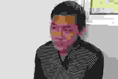 Con trai cầm dao đâm mẹ tử vong nghi bị ảo giác do nghiện rượu
