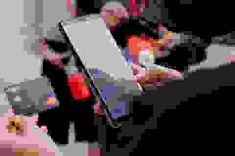 """Thương mại điện tử ở Việt Nam vẫn gói gọn 2 từ """"tiềm năng"""""""