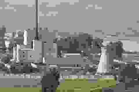 Tình báo Hàn Quốc nói Triều Tiên đang làm giàu uranium tại cơ sở hạt nhân chủ chốt