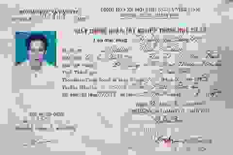 """UBKT Tỉnh ủy Ninh Bình vào cuộc vụ dân """"tố"""" Chủ tịch xã dính nhiều tai tiếng!"""