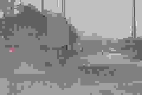 """Siết các cung đường """"nóng"""", xử hàng nghìn """"hung thần xa lộ"""" tại Bắc Giang"""
