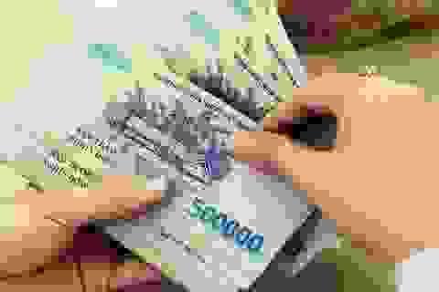 5 khoản tiền lương, tiền công được miễn thuế thu nhập cá nhân