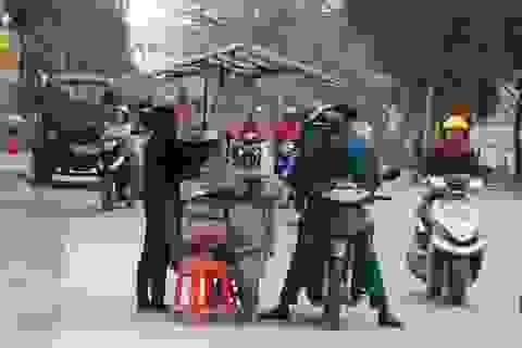 Giải quyết kịp thời tranh chấp lao động  ở doanh nghiệp FDI