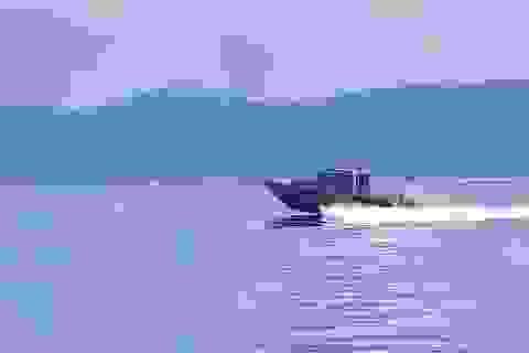 Mỹ chuyển giao thêm 6 xuồng tuần tra Metal Shark cho Cảnh sát Biển Việt Nam