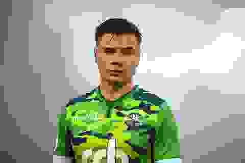 Đội tuyển Việt Nam có nên sử dụng cầu thủ Việt kiều?