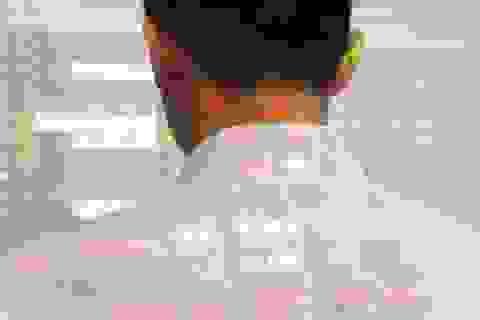 """Cổ phiếu Vingroup gây sức ép lên VN-Index, chứng khoán diễn biến """"đau tim"""""""