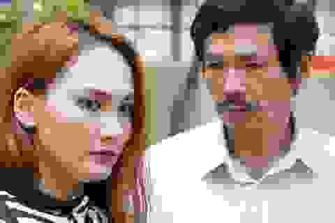 """NSƯT Trung Anh làm ông bố """"gà trống nuôi con"""" của Bảo Thanh, Thu Quỳnh"""